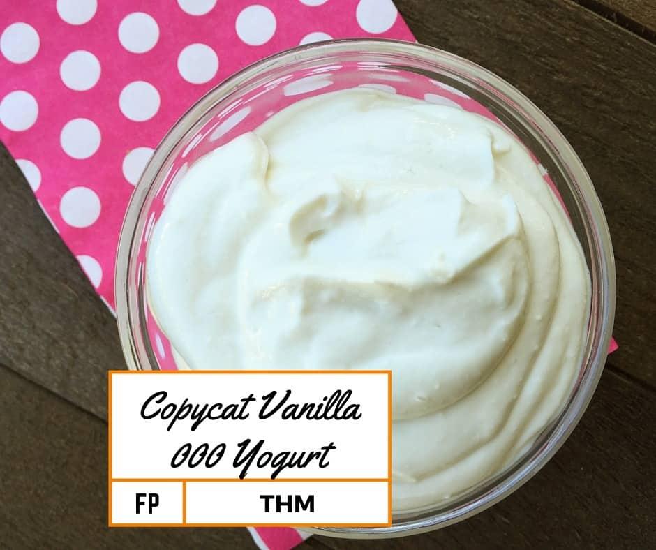 Copycat Vanilla 000 Yogurt (1)
