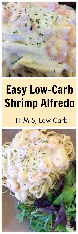 easy-low-carb-shrimp-alfredo
