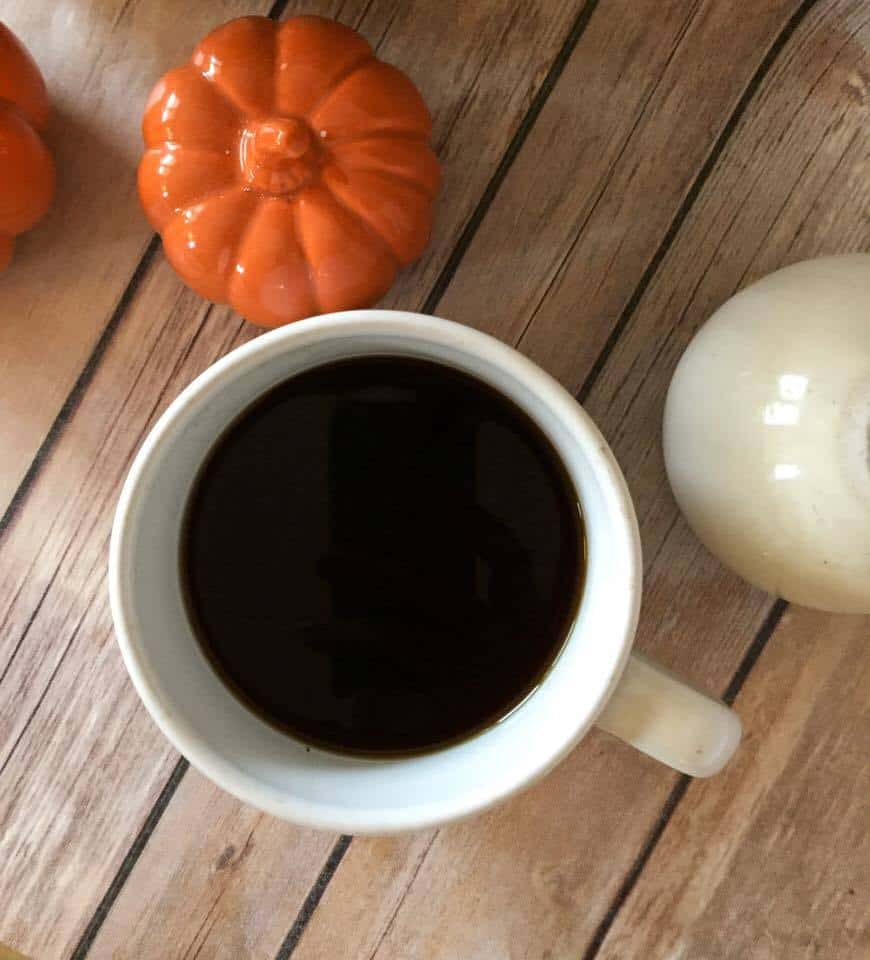 autumn-spice-coffee-creamer-sugar-free