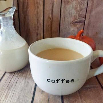 autumn-spice-coffee-creamer-low-carb-sugar-free