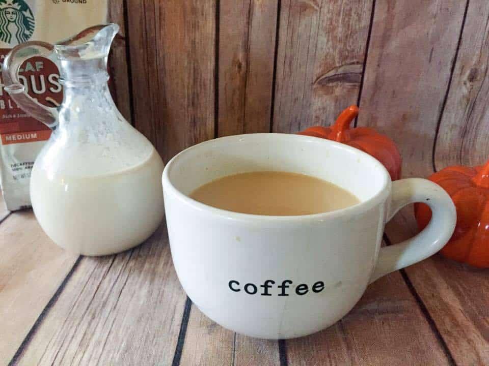 autumn-spice-coffee-creamer-sugar-free