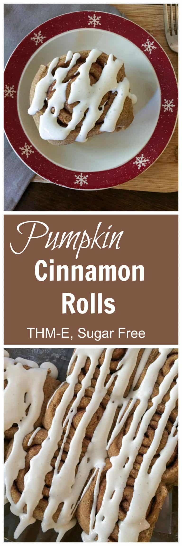 thm-trim healthy mama-sugar free