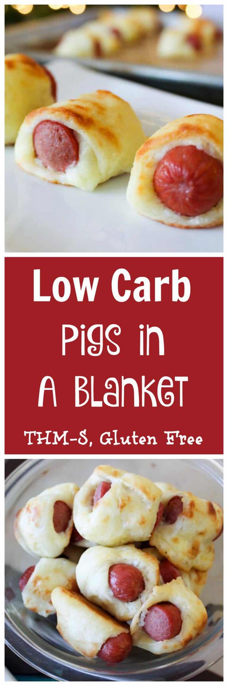Low Carb Pigs In A Blanket Thm S My Montana Kitchen