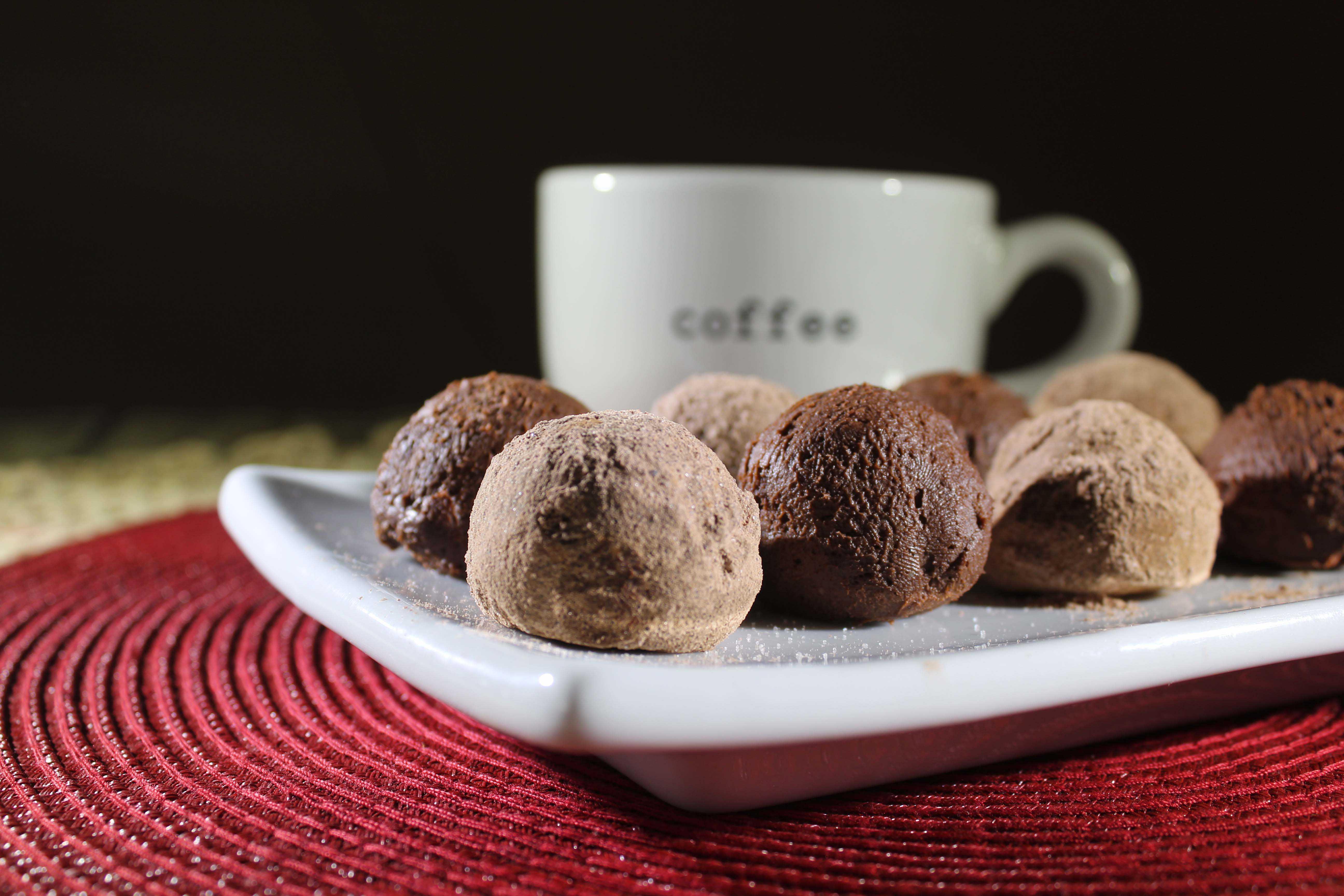 chocolate-coffee-truffles-9