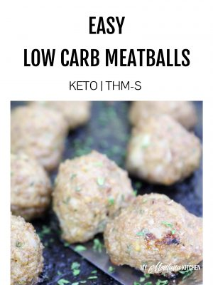 low-carb-meatballs-on-baking-sheet