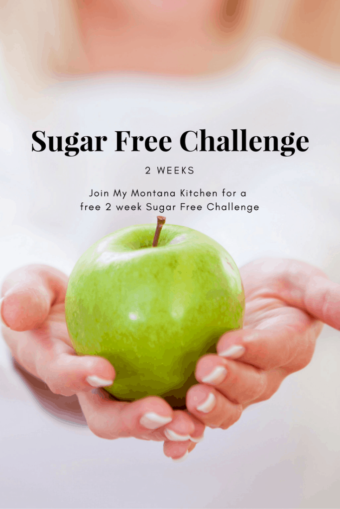 2 Week Sugar Free Challenge #trimhealthymama #lowcarb #sugarfree #keto #healthy #goals #kickthesugar