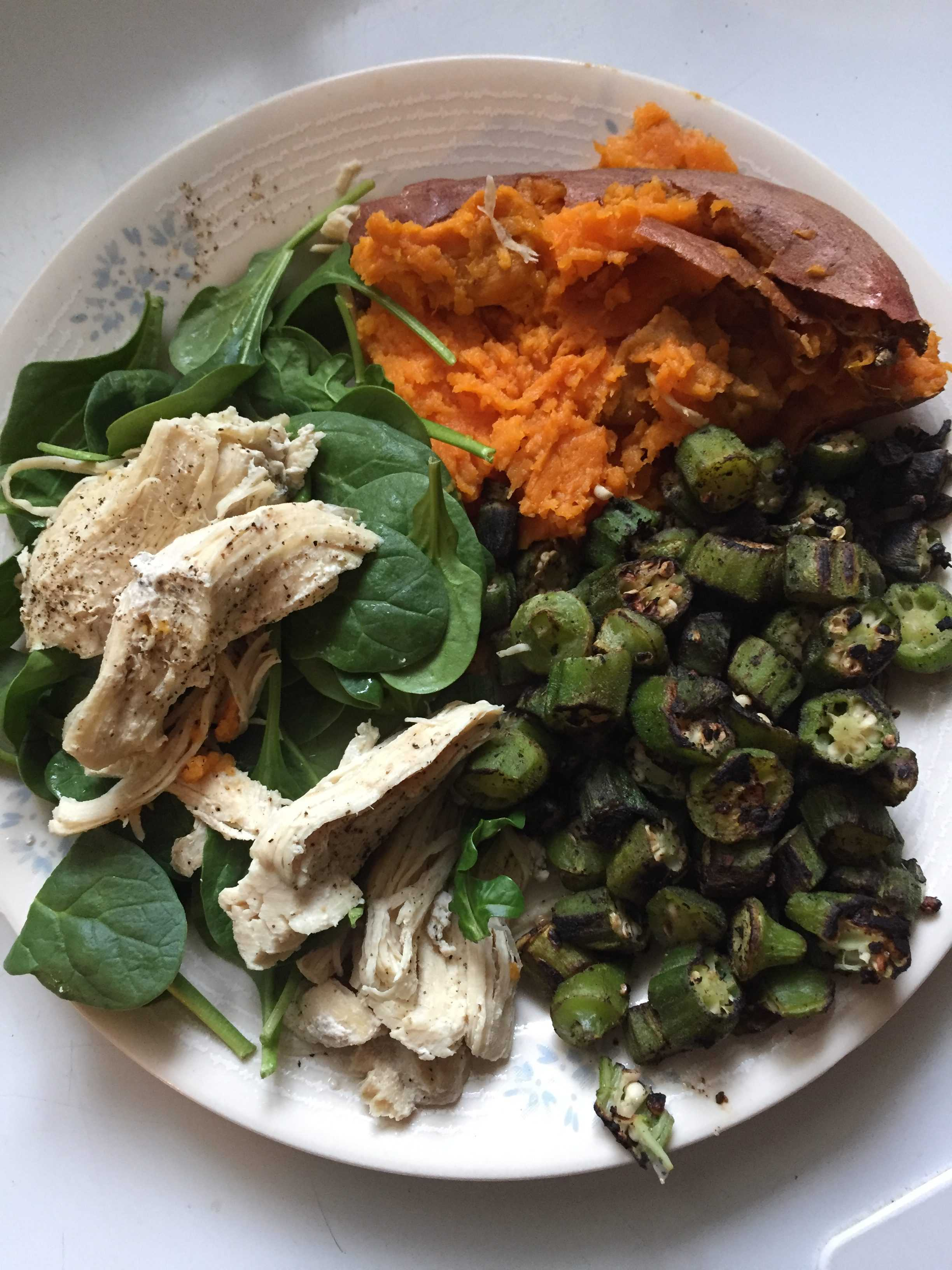 What I Learned from a Trim Healthy Mama Fuel Cycle #trimhealthymama #thm #fuelcycle #learning
