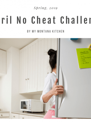If you are struggling to stay on plan for more than a day or two (or hour or two), then this challenge is for YOU! Join us as we work together to encourage each other and help each other crush our goals!