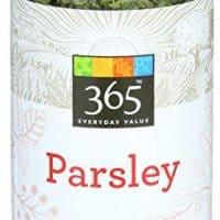 365 Everyday Value, Parsley, 0.25 Ounce